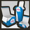 Verpackungen Schachteln und Boxen bedruckt