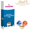 Lindt Lindor Adventskalender Turm  - Warengruppen Icon