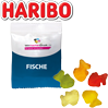 HARIBO Fische - Warengruppen Icon