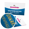 85 x 55 mm - Warengruppen Icon