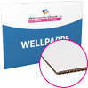 weiße Wellpappe - Warengruppen Icon