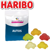 HARIBO Autos - Warengruppen Icon