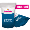 Standbodenbeutel 1000ml - Warengruppen Icon