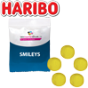 HARIBO Smileys - Warengruppen Icon