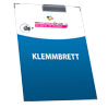 Klemmbretter - Warengruppen Icon