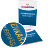 55 x 85 mm - Warengruppen Icon