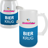 Bierkrüge - Icon Warengruppe