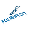 Folienplott /<br> Plotterfolien - Warengruppen Icon
