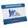 Saugnapfschilder - Icon Warengruppe