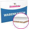 Re-board® / Wabenkarton - Warengruppen Icon