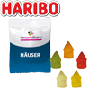 HARIBO Häuser - Warengruppen Icon