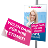 Plakatstörer - Warengruppen Icon