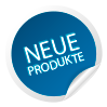 Neue Produkte - Icon Warengruppe