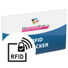 RFID-Blocker - Warengruppen Icon