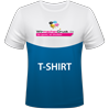 T-Shirts - Warengruppen Icon
