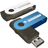 USB Sticks - Warengruppen Icon