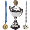 Pokale & Auszeichnungen - Icon Warengruppe