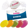 Bonbons - Warengruppen Icon