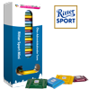 Ritter Sport Mini Adventskalender Turm - Warengruppen Icon