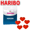 HARIBO Herzen - Warengruppen Icon