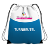 Turnbeutel aus Polyester - Icon Warengruppe