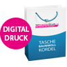 ab 10 Stück (Digitaldruck) - Warengruppen Icon