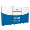 Messesysteme - Warengruppen Icon