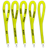 Neon Lanyards - Icon Warengruppe