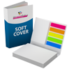 Softcover-Haftset - Warengruppen Icon