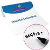 Whiteboardfolie - Icon Warengruppe
