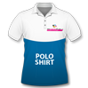 Poloshirts - Warengruppen Icon