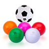Antistressball - Warengruppen Icon