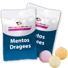 Mentos Dragees - Warengruppen Icon