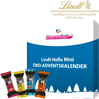 Lindt Hello Mini Adventskalender  - Warengruppen Icon