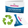 Recyclingpapier - Warengruppen Icon