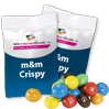 M&M's Crispy Schokolinsen - Warengruppen Icon