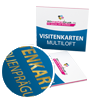 55 x 55 mm - Warengruppen Icon