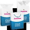 Papiertragetaschen - Icon Warengruppe