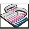 Kontrollbänder Einlassbänder Armband bedruckt