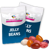 Jelly Beans - Warengruppen Icon