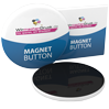 Magnetbuttons - Icon Warengruppe