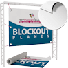 Blockout-Planen - Icon Warengruppe