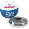 Flaschenöffner-Button - Icon Warengruppe