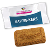 Kaffee-Keks-Stereo - Warengruppen Icon