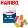 HARIBO Saure-Goldbären  - Warengruppen Icon