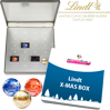 Lindt X-Mas Box - Warengruppen Icon
