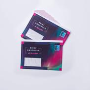 Briefumschläge Günstig Online Drucken Wirmachendruckde