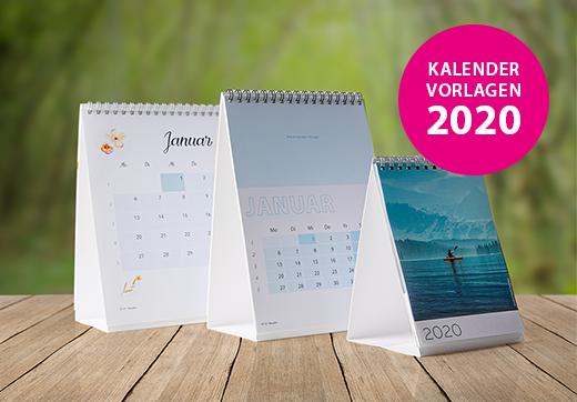 Kostenlose Kalendervorlagen Wirmachendruck De