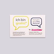 Kostenlose Visitenkarten Online Bestellen Wirmachendruck De