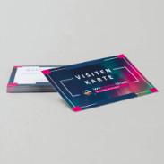 Visitenkarten Günstig Online Drucken Wirmachendruck De